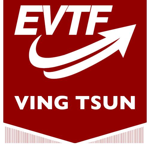 Ving Tsun – EVTF